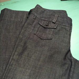 Lucky Brand, Women's Dress Jeans, Size 6